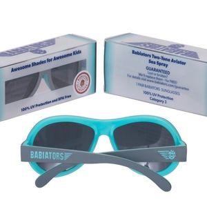 COPY - Baby Sunglasses